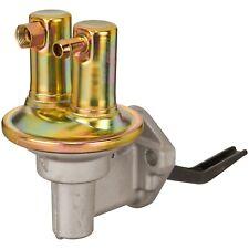 Mechanical Fuel Pump Spectra SP1133MP fits 70-72 Ford F-100 5.0L-V8