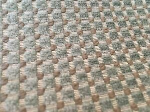 Romo-Soft-Textured-Dot-Chenille-Upholstery-Fabric-Lorne-Mineral-2-75-yd-7500-05
