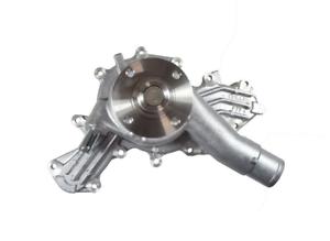 Water-Pump-4-0L-OHV-90-00-Ford-Ranger-Aerostar-Mazda-B4000-Pickup-90-96-Explorer