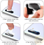 For-Samsung-Galaxy-Note-10-Plus-HD-Tempered-Glass-Camera-Lens-Screen-Protector thumbnail 9