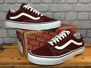 vans old skool 44