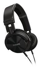 Philips SHL3000/00 Over-Ear Headphone