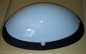 Plafoniera Esterno Soffitto : Lampade soffitto plafoniera lampada parete interno esterno mm
