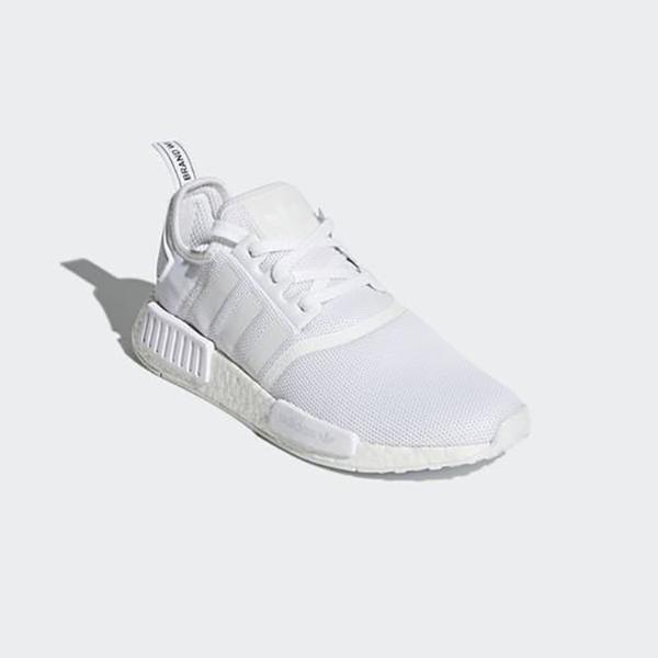 Gris Original Blanc Cq2411 R1 Hommes Nmd New Adidas Us SYqnE4
