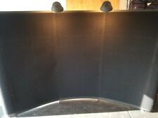 8 Ft Trade Show Table Top Display Booth Pop Up