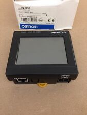 Omron FQD30 Touch Finder