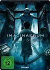 Imaginaerum (2013)