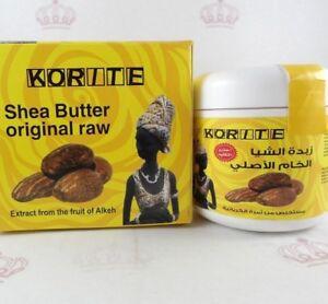 Original-African-Shea-Butter-100-Pure-Raw-Organic-For-Hair-skin-Body