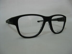 c8cab500565 Brand New 100% Authentic Oakley Splinter 2 OX8094-0153 Eyeglasses ...