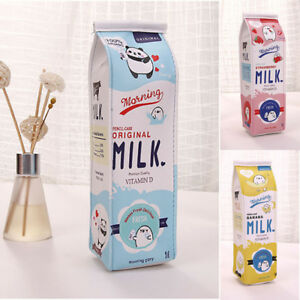 ohio school milk case Essay express examples of essays and research papers on many topics :: the ohio school milk case [12590.