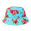 Boonie-Bucket-Hat-Cap-Cotton-Fishing-Brim-visor-Sun-Safari-Sumer-Camping-Masraze thumbnail 7
