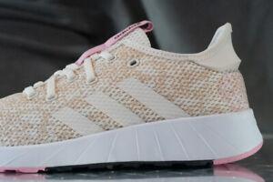 ADIDAS QUESTAR X BYD shoes for women