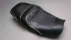 Honda-CBR-600-F2-pc-25-SEAT-COVER