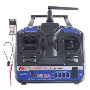 FLYSKY-FS-T4B-2-4GHZ-4CH-Transmitter-w-6CH-RX
