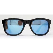 c8f755278a item 2 Revo RE1000 HUDDIE Sunglasses 11 BL Black Blue Water Lens 54MM -Revo  RE1000 HUDDIE Sunglasses 11 BL Black Blue Water Lens 54MM