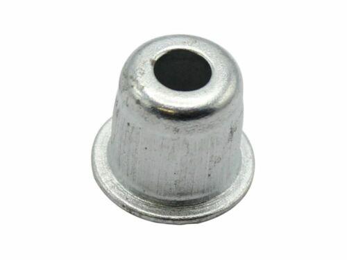 Hülse Kettenbremse passend Stihl 023 Motorsäge