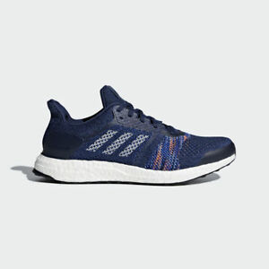 1dbed108c202f Image is loading NEW-Adidas-Ultra-Boost-ST-Running-Shoes-CQ2146