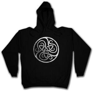 religione Cerchio segno della della con del della celtico cultura cappuccio celtica cerchio cerchio celtico del simbolo del di croce rFxvRrYwq