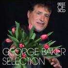Best Of 3CD von George Selection Baker (2012)