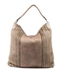 New-Gabee-Haven-Gg-Womens-Shoes-Casual-Bags-Handbag