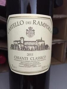 6-BT-CHIANTI-CLASSICO-DOCG-2015-CASTELLO-DEI-RAMPOLLA