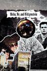Misha, Me, and Wittgenstein by Tom Huey (Paperback / softback, 2011)