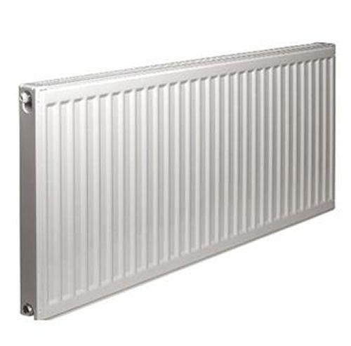 500mm High Central Heating Radiators Radiator Double or Single Panel K1 P+ K2