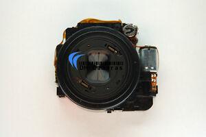 LENS-ZOOM-FOR-Nikon-Coolpix-S3300-S4300-Digital-Camera-Repair-Part-Black
