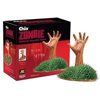 Chia Zombie restless Arm Brand In Package