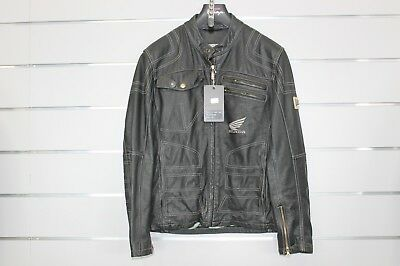 dainese giacca pelle lifestyle