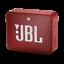 JBL-GO-2-Waterproof-Portable-Bluetooth-Speaker thumbnail 32