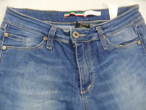 Tolle Skinny Please Jeans 518 GrXs P70 Top 0vNwnm8