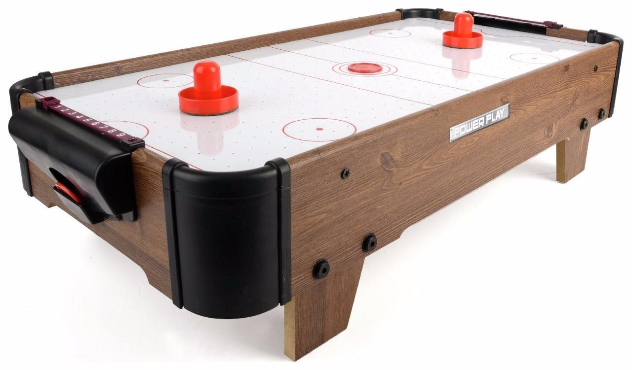 68.6cm Air Hockey Tisch Spiel Kinder Erwachsene Familie Familie Familie lustig 9a5bf5