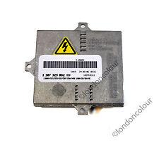 BMW MINI R50 R52 R53 OEM Ballast Control Unit ECU Xenon Light 63127176068