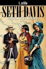 Seth Davis Across The Sabine 9781434335029 by L. Griffin Paperback