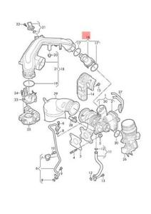 vw cabrio engine vw jetta vr6 engine wiring diagram