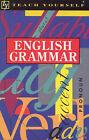English Grammar by B.A. Phythian (Paperback, 1992)