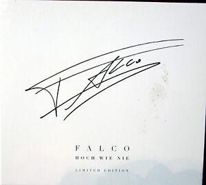 DCD-FALCO-LIMITED-EDITION-AUSTRIA-RARITAT