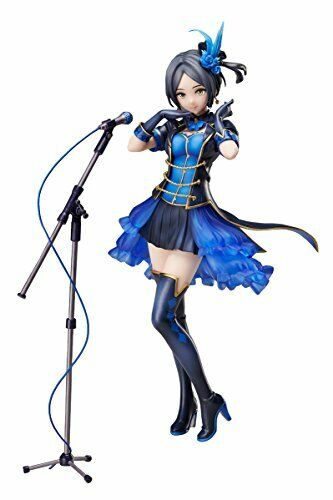 Hayami Taka Tulip Ver. 1 8 scale PVC & ABS painted finished figure