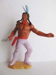 TIMPO-TOYS-INDIAN-INDIANER-INDIEN-14
