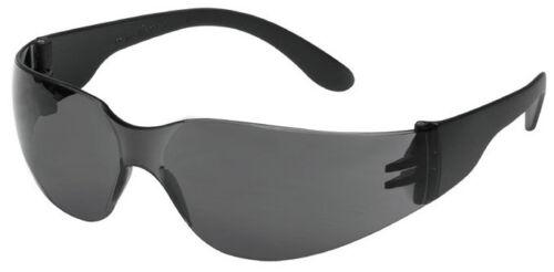 Sportbrille Radbrille Fahrradbrille Sportliche Schutzbrille