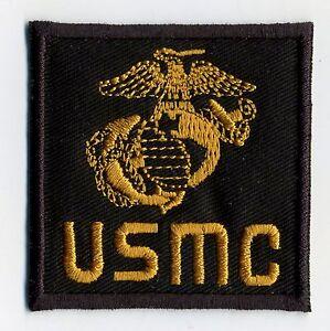 SAAB-Space-Above-amp-Beyond-Patch-USMC-US-Marines