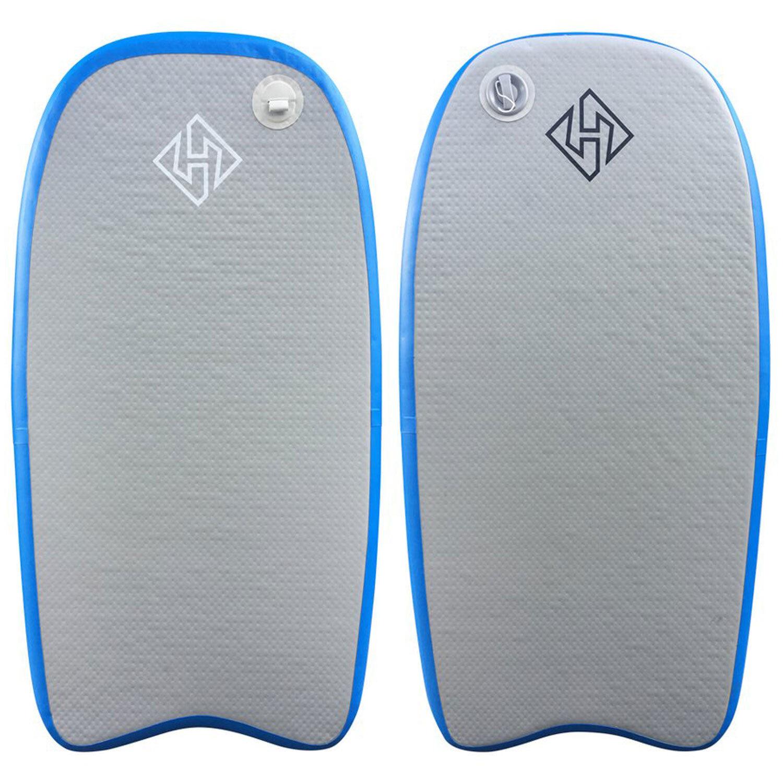 Hubboards Inflatable Boog Mat L 42