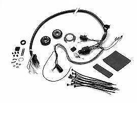 New Mercury Mercruiser Quicksilver Oem Part # 84-816626A 2 Harness Assy