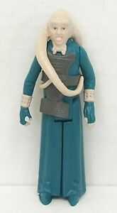 Vintage-Star-Wars-Figure-ROTJ-Bib-Fortuna-4-034-Figure-1983-Kenner-Hong-Kong-Used