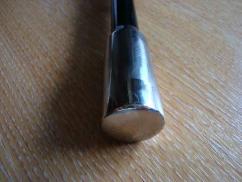 Carat Punch Stamp Drumstick Hammer