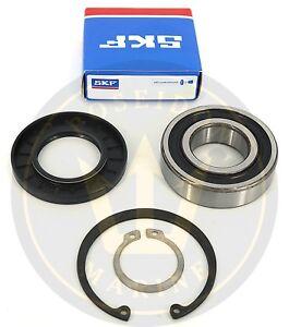 flywheel repair kit for volvo penta ro 184841 958860 ad31 kad 42 rh ebay com Ford Workshop Manuals kad 42 service manual