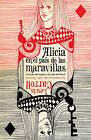 Alicia en el Pais de las Maravillas: A Traves del Espejo, la Caza del Snark by Lewis Carroll (Paperback / softback, 2011)