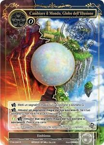 Change-Tee-World-Orb-Of-Illusion-Fow-TTW-096-R-Eng