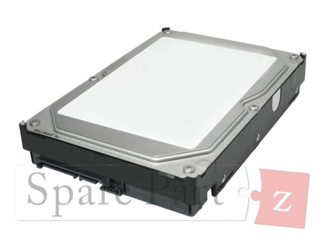 """3,5"""" WD Western Digital 320gb 8mb HDD Disco Duro Wd3200aajs-56m0a0"""